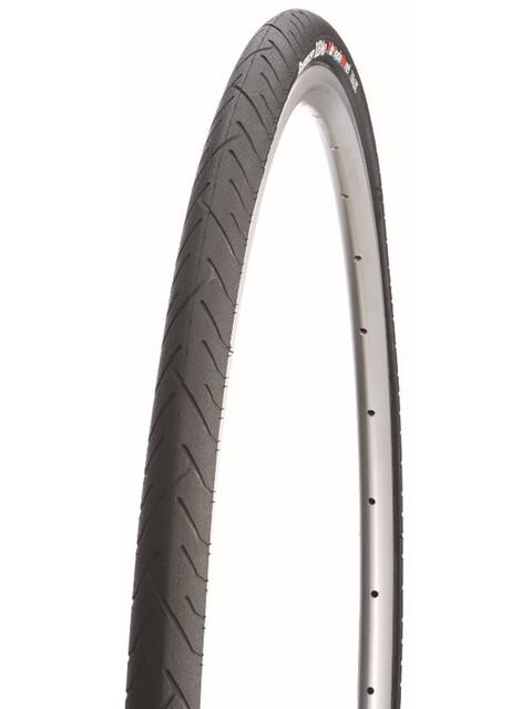 Panaracer Ribmo PT Fietsband 700x28C zwart